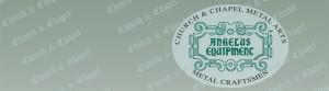 ccma logo eqp copy